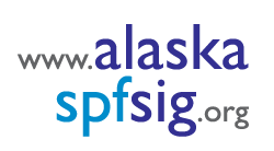 Alaska Strategic Prevention Framework State Incentive Grant